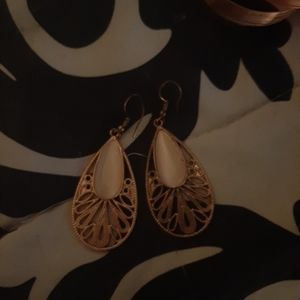 Misc Jewelry